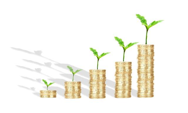 Obtenir rapidement un crédit : les solutions les plus efficaces