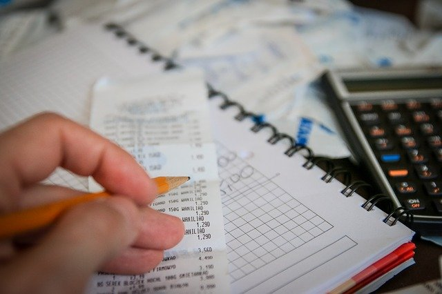 Quelques conseils pratiques pour payer moins